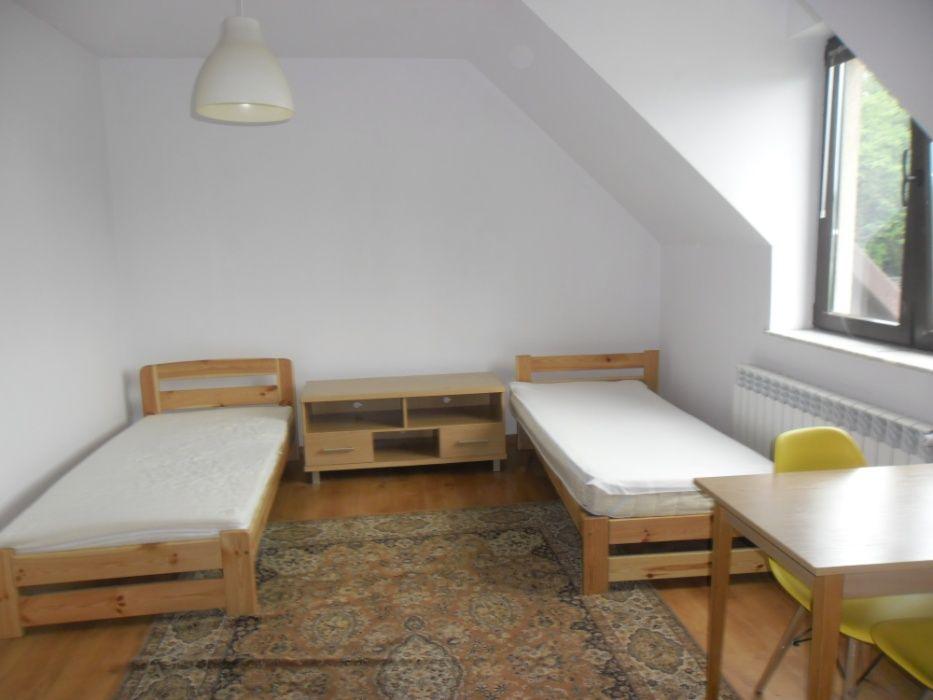 Bronowice- duży pokój do wynajęcia Kraków - image 1