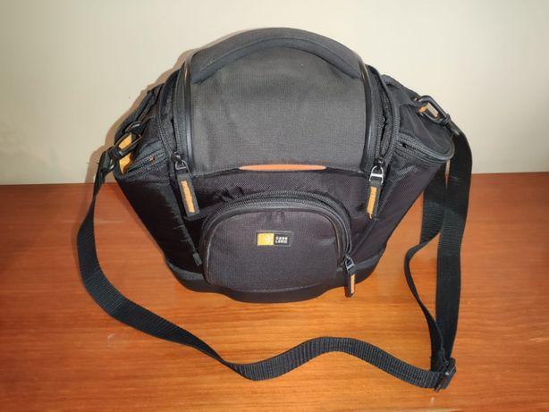 Bolsa Caselogic DSLR C202