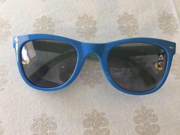 Óculos de sol Disney criança