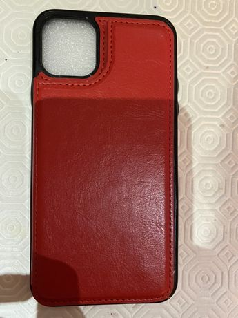Capa Iphone 11 ProMax