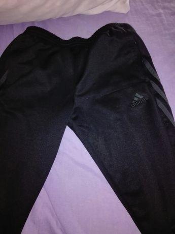Vendo calças de fato de treino