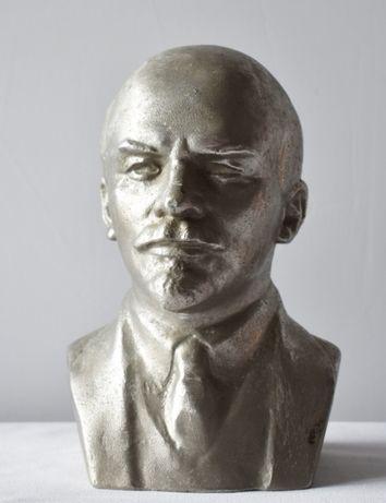 Popiersie Lenina