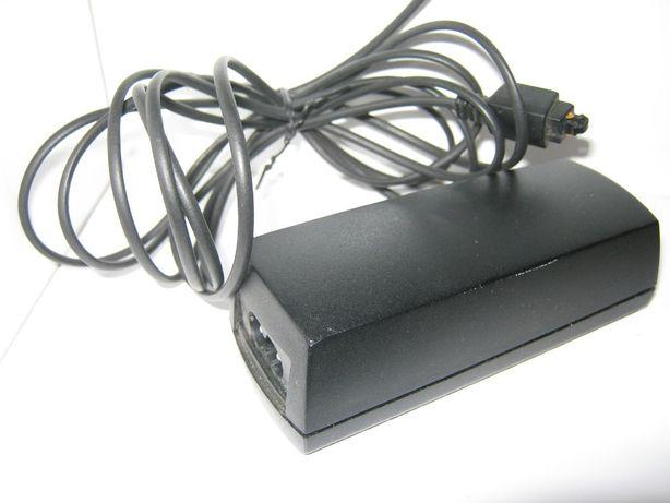 Зарядное устройство Ericsson для T28 R320 R380