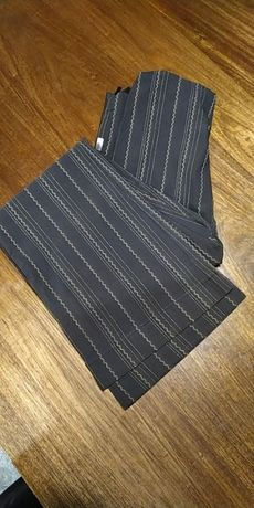 Spodnie ciążowe NOPPIES roz. 44