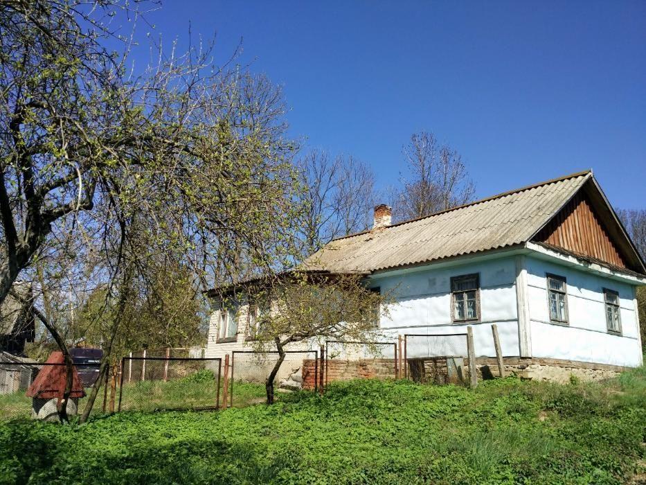 Земельна ділянка (будинок) у мальовничому місці Самострелы - изображение 1