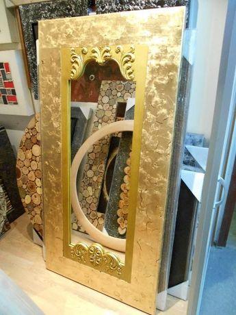 Espelhos Originais Contemporâneos feitos por Medida
