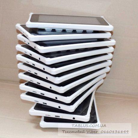 Планшеты оптом ( противоударные планшеты NABI NV7A) цена за 10 шт.