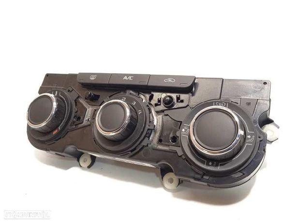 3T0820047AP Comando chauffage SKODA YETI (5L) 1.2 TSI