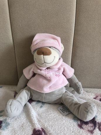 Продам іграшку з рожевим шумом