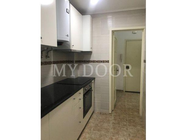 T0 em Moscavide p/ arrendar - Central - Rch Alto