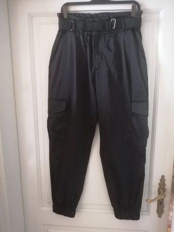 Spodnie Zara nowe