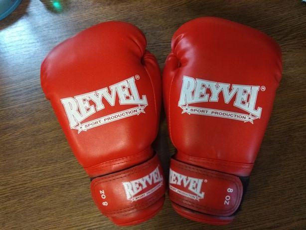 Перчатки для единоборств, бокса и т.д.