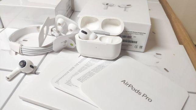 Apple Airpods Pro Original‼️ Refurbished Аипродс ПРО Оригинал