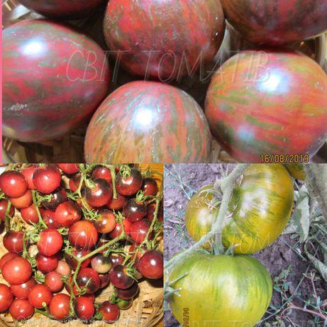 Семена томатов 2020-2021