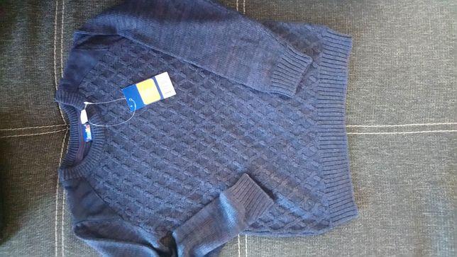 Sweter Lupilu 110-116
