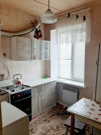 Аренда 1 к.квартиры на Н.Николаевке.