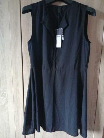 Sukienka vero moda 40