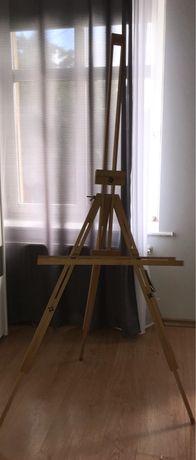 Sztaluga do malowania