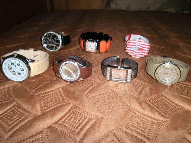 Relógios para Senhora