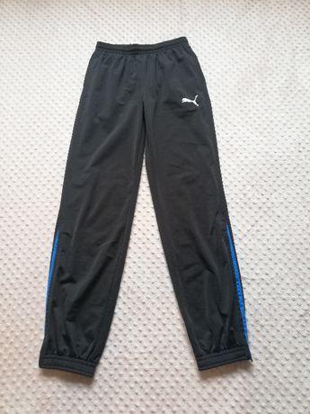Spodnie dresowe PUMA r. L **nowe**