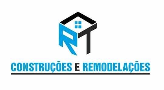 RT Construção e Remodelações