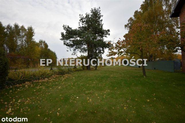 Lokal oraz teren na wynajem w Kłobucku