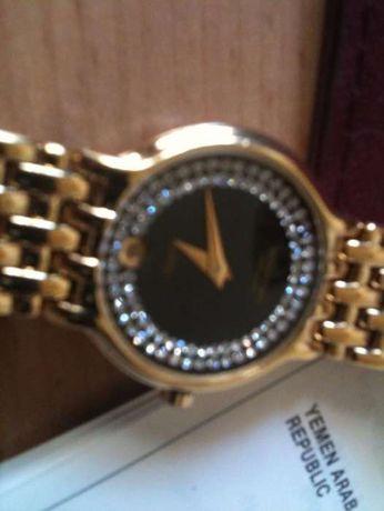 Relógio Raymond Weil Fidelio, autentico, série limitada anos 80