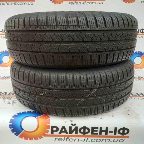 185/65 R15 Vredestein Quatrac 5 шини б/у резина колеса 2010142
