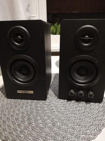 Głośniki Modecom MC-HF30 wysyłka