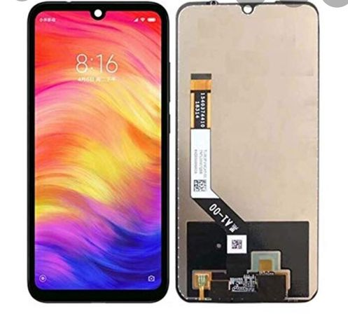 Ecra display xiaomi redmi note 7