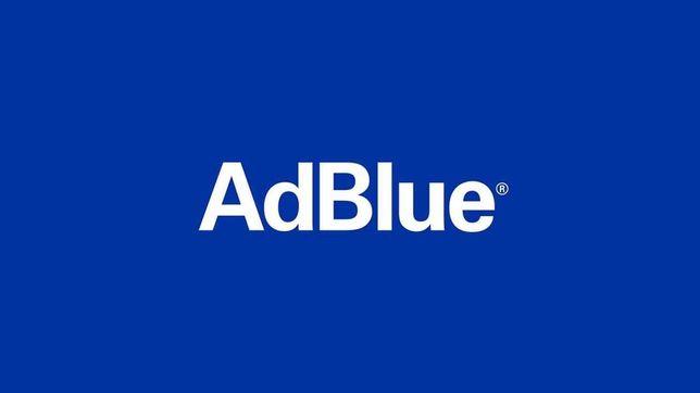 Adblue,NOX, Адблю, нокс, Ремонт. Відключення