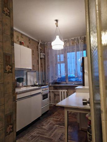 Продам 2-комнатную квартиру Новосельского/Нежинская(К-7)