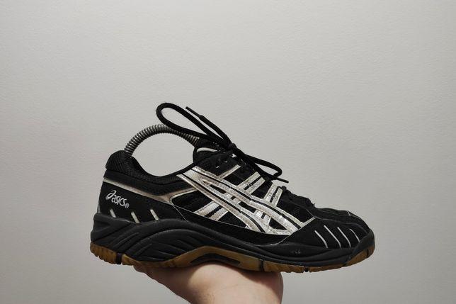 Фирменные кроссовки Asics Gel-2248