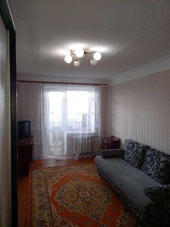 Сдам свою однокомнатную квартиру, Новые дома, Коммунальный рынок