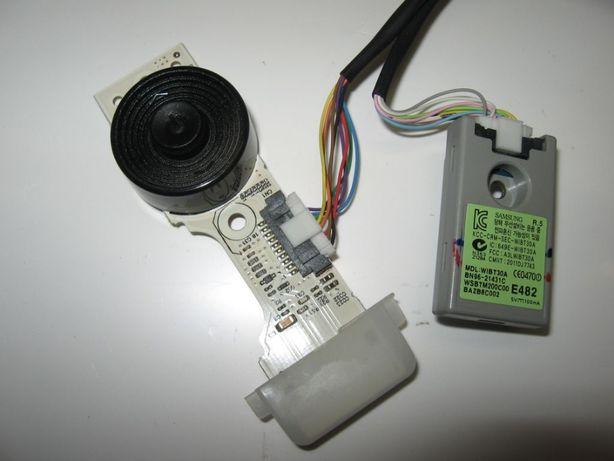 Модуль Bluetooth BN96-21431C + BN41-01912а