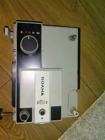 Kino projektor wołna zamiana/ za projektor cyfrowy