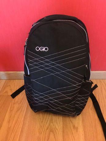 Продаю рюкзак школьный универсальный, как для девочки так и для мальч