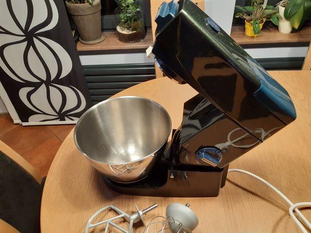 designerski robot kuchenny Kenwood,