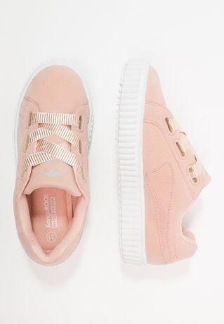Sneakersy niskie KangaROOS rozm. 36- wysyłka gratis