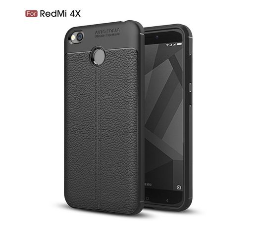 Чехол Xiaomi Redmi Mi A1 A2 Lite Note 4x 7 Note 5 A Prime 6 pro