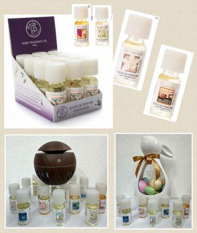 Aceite de Perfume Home Fragance BOLES D'OLOR -Original-24/48h