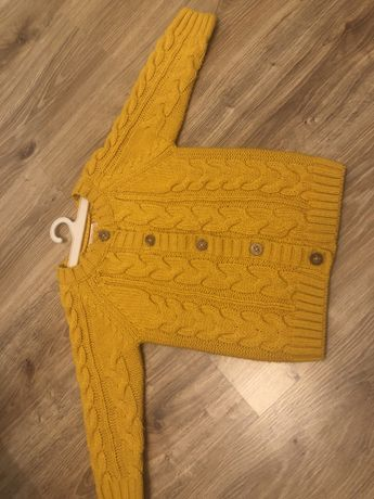 Sweterek 92