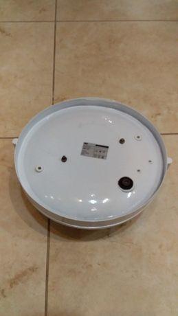 Светильник для наружного и внутреннего освещения