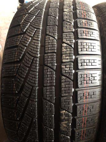 235/40/18 R18 Pirelli Sotto Zero Winter 240 4шт новые зима