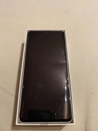 Samsung A51 5G (Nowy)
