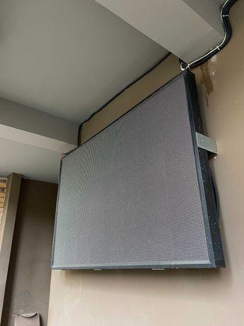 Светодиодный экран, уличный телевизор для рекламы, Видеоэкран