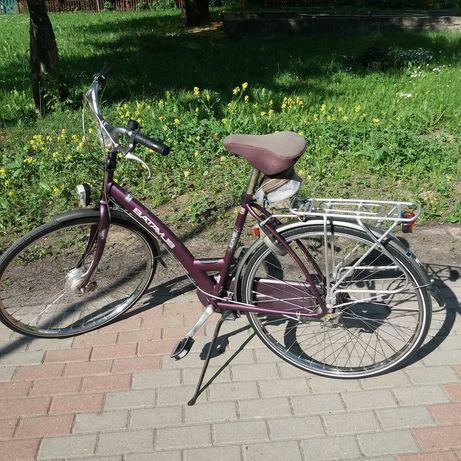 Sprzedam rower miejski Batavus Live