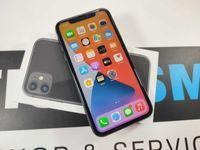 Sklep jak nowy Iphone 11 64gb gwar pro bateria 100% BalticGSM