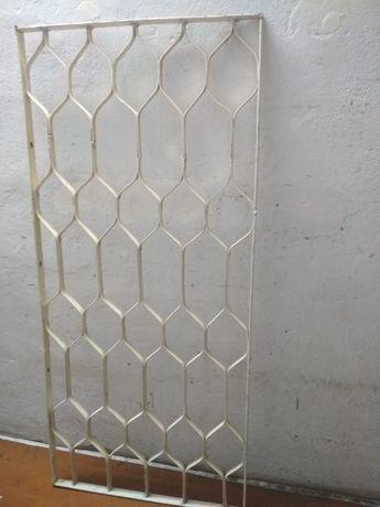 Кухонная утварь металл решетка на окно