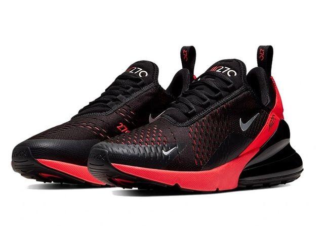 Buty Nike Air Max 270 R.41-45 Wysyłka Pobranie/Odbiór Osobisty